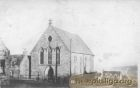 The Congregational Church 5th August 1905