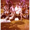 Its a Knockout June 1977